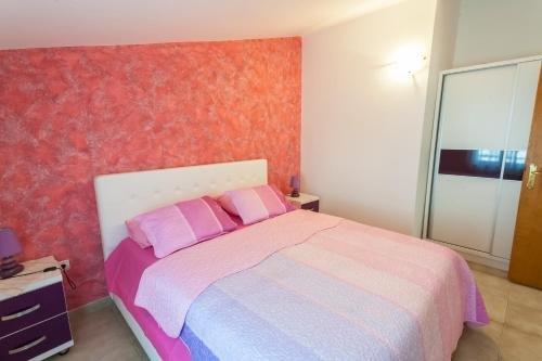 Apartments Kovacevic - фото 1