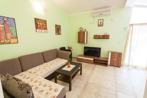 Apartments Kovacevic - фото 10