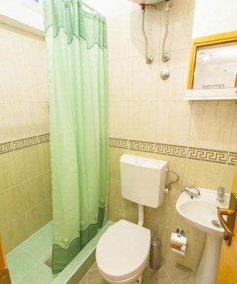 Apartments Kovacevic - фото 12