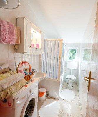 Apartments Kovacevic - фото 13