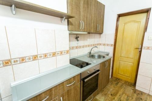 Apartments Kovacevic - фото 16