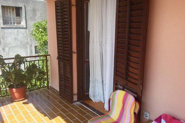 Apartments Kovacevic - фото 18