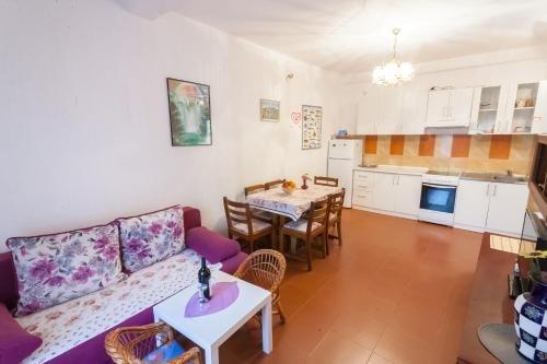 Apartments Kovacevic - фото 19