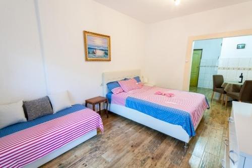 Apartments Kovacevic - фото 2