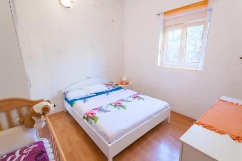 Apartments Kovacevic - фото 3