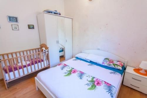Apartments Kovacevic - фото 7