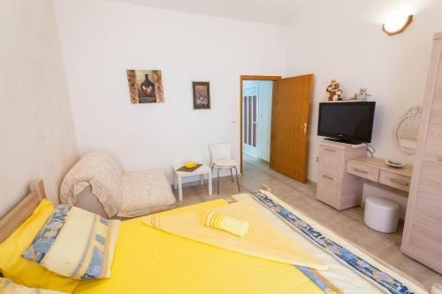 Apartments Kovacevic - фото 8