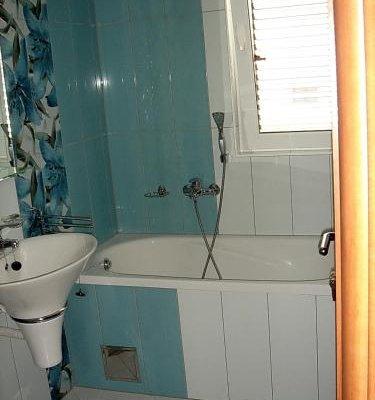 Apartments Odalovic - фото 10