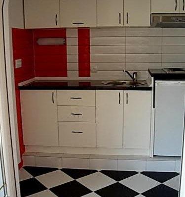 Apartments Odalovic - фото 13