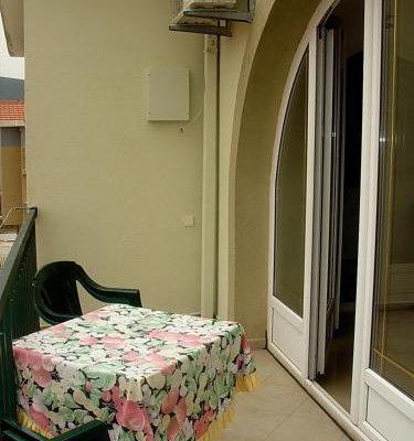 Apartments Odalovic - фото 19