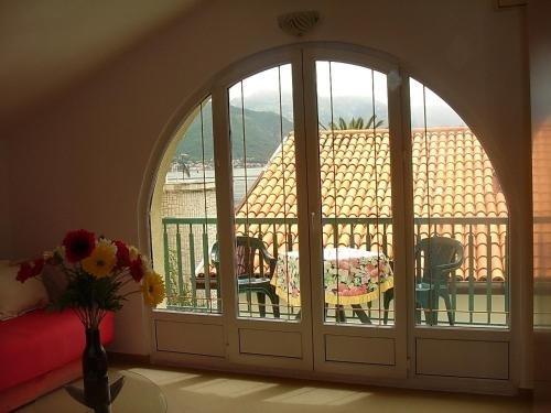 Apartments Odalovic - фото 3