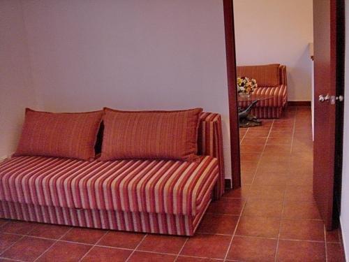 Apartments Odalovic - фото 5