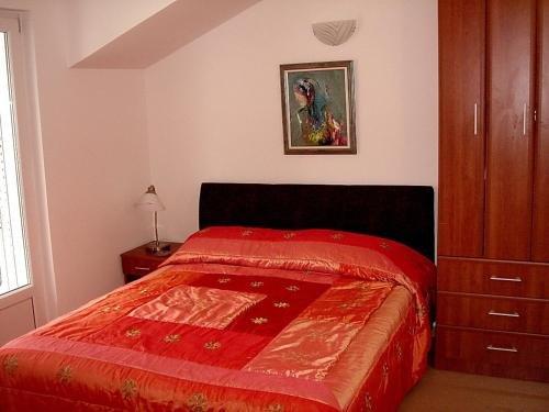 Apartments Odalovic - фото 8