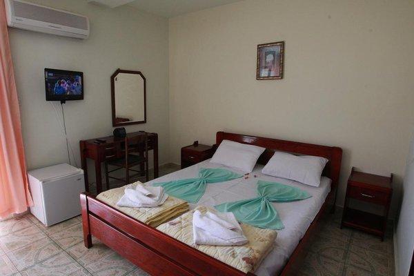 Hotel Vila Prestige - фото 1