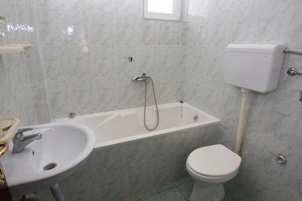 Hotel Vila Prestige - фото 10
