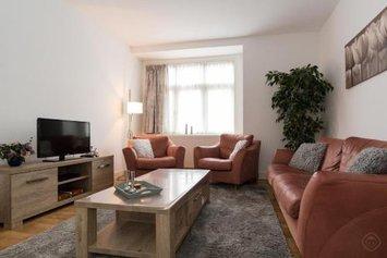 Appartement Gentiana