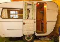 Отзывы Indoor City Camping Alkmaar