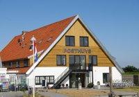 Отзывы Hotel Posthuys Vlieland, 3 звезды