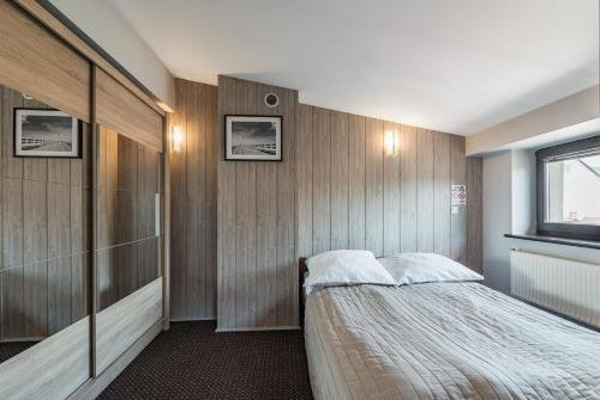 Pokoje Goscinne i Apartamenty Krupowki 19 - фото 12