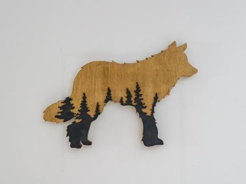 VisitZakopane Queen Apartment - фото 23