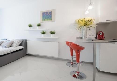 Art Apart Premium II Centrum - фото 3