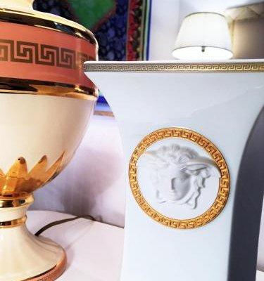 Luxury Apartments Mondrian Castle Square - фото 23