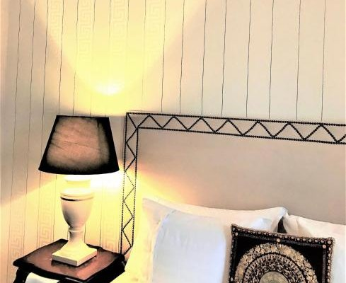 Luxury Apartments Mondrian Castle Square - фото 3