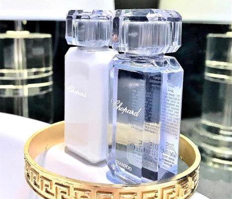 Luxury Apartments Mondrian Castle Square - фото 5