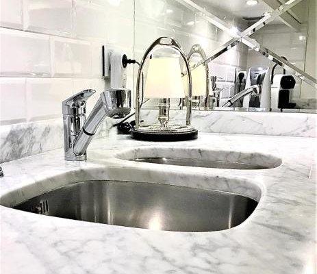 Luxury Apartments Mondrian Castle Square - фото 7
