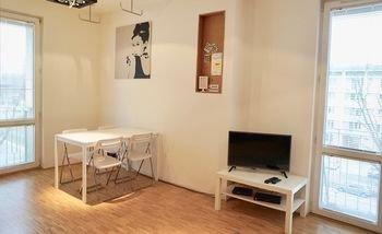 BIZZI LuxDesign Studio - Warsaw - фото 17