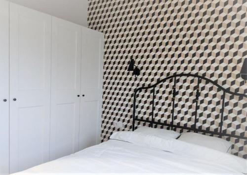 BizApartments- Modern Flats in Warsaw - фото 13