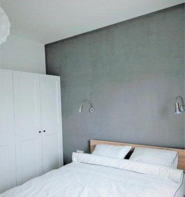 BizApartments- Modern Flats in Warsaw - фото 4