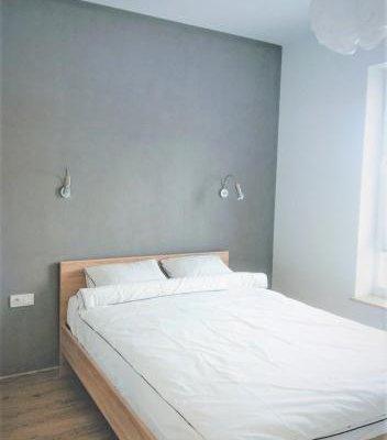 BizApartments- Modern Flats in Warsaw - фото 5