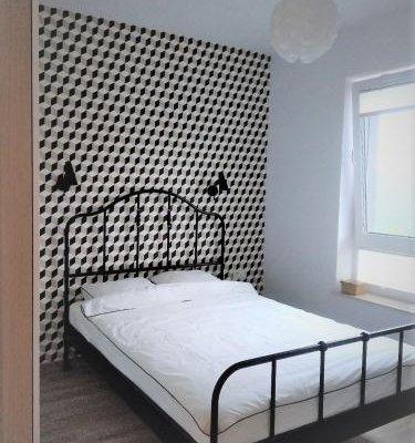 BizApartments- Modern Flats in Warsaw - фото 6