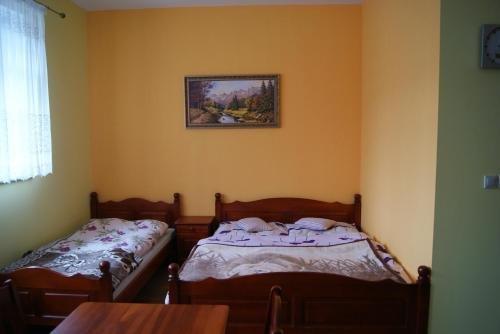 Apartament Jozefina - фото 2