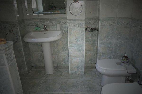 Villa Otium - фото 6