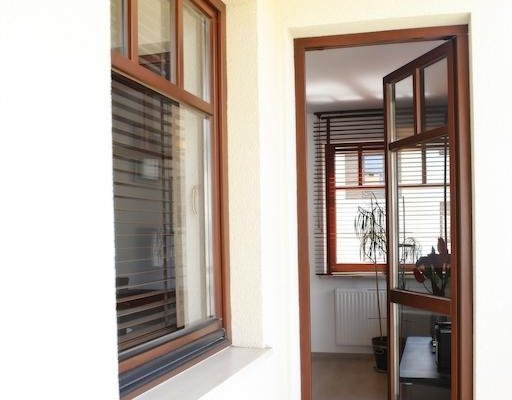 Apartamenty Karlikowski Mlyn - фото 5