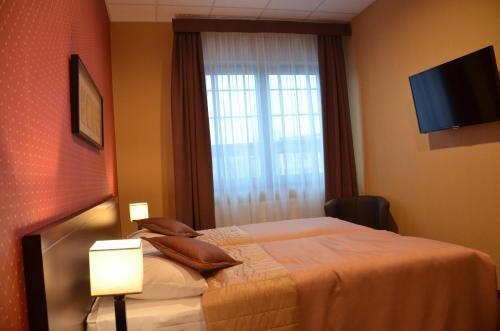 Hotel Pik - фото 2