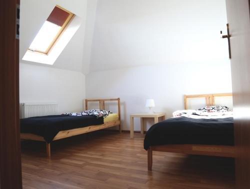 Apartamenty Leba - фото 3