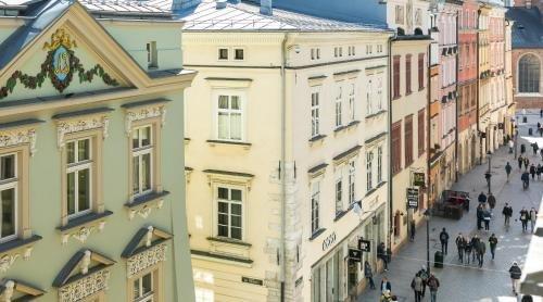 Top Florianska - фото 0