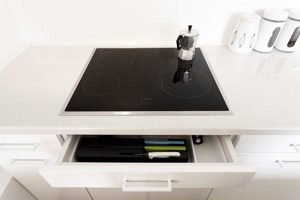 Snow White Apartment - фото 10