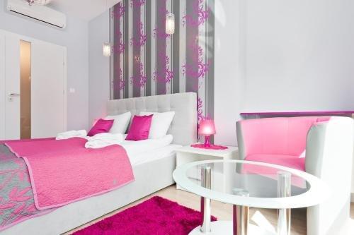 Apartamenty Sun&Snow Novum Krakow - фото 8