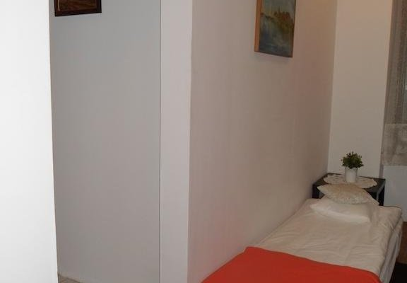 Pokoje Kordeckiego - фото 16