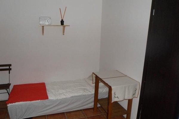 Pokoje Kordeckiego - фото 2