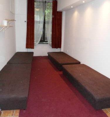Pokoje Kordeckiego - фото 21
