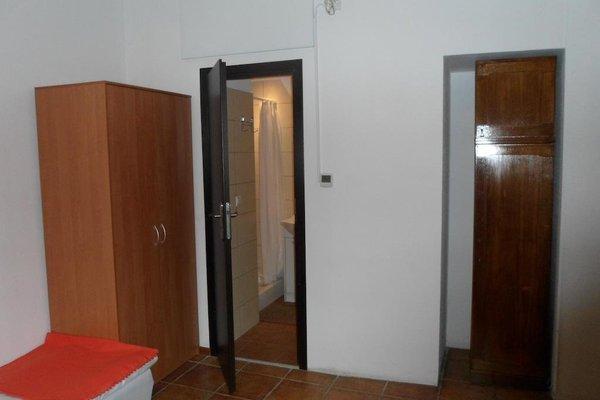 Pokoje Kordeckiego - фото 23