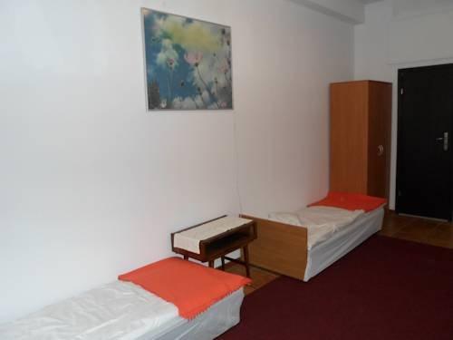 Pokoje Kordeckiego - фото 3