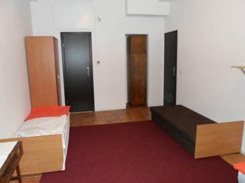 Pokoje Kordeckiego - фото 4