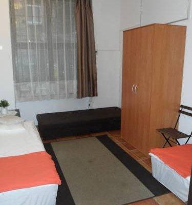 Pokoje Kordeckiego - фото 6