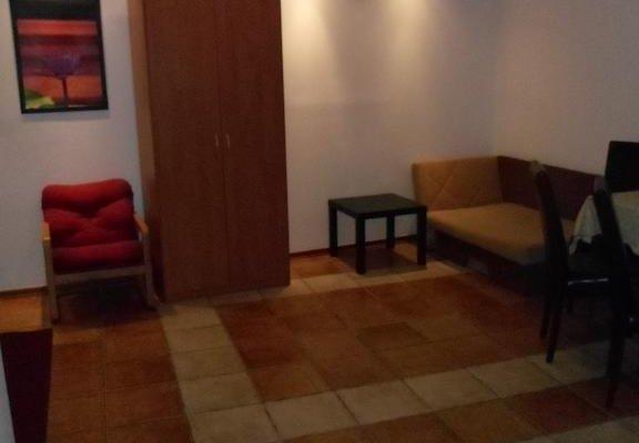 Pokoje Kordeckiego - фото 8